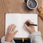 説得力を上げる!記事の文章構成