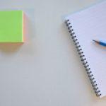 「伝わる」文章の書き方